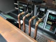bar-taps
