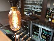 big-lightbulb