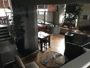 lounge-area-01